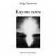 Rayons noirs