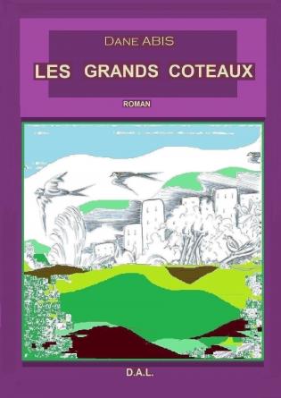 LES GRANDS COTEAUX