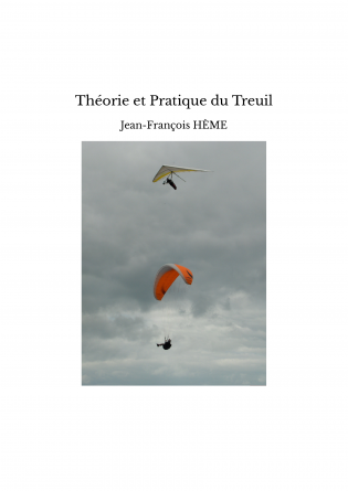 Théorie et Pratique du Treuil