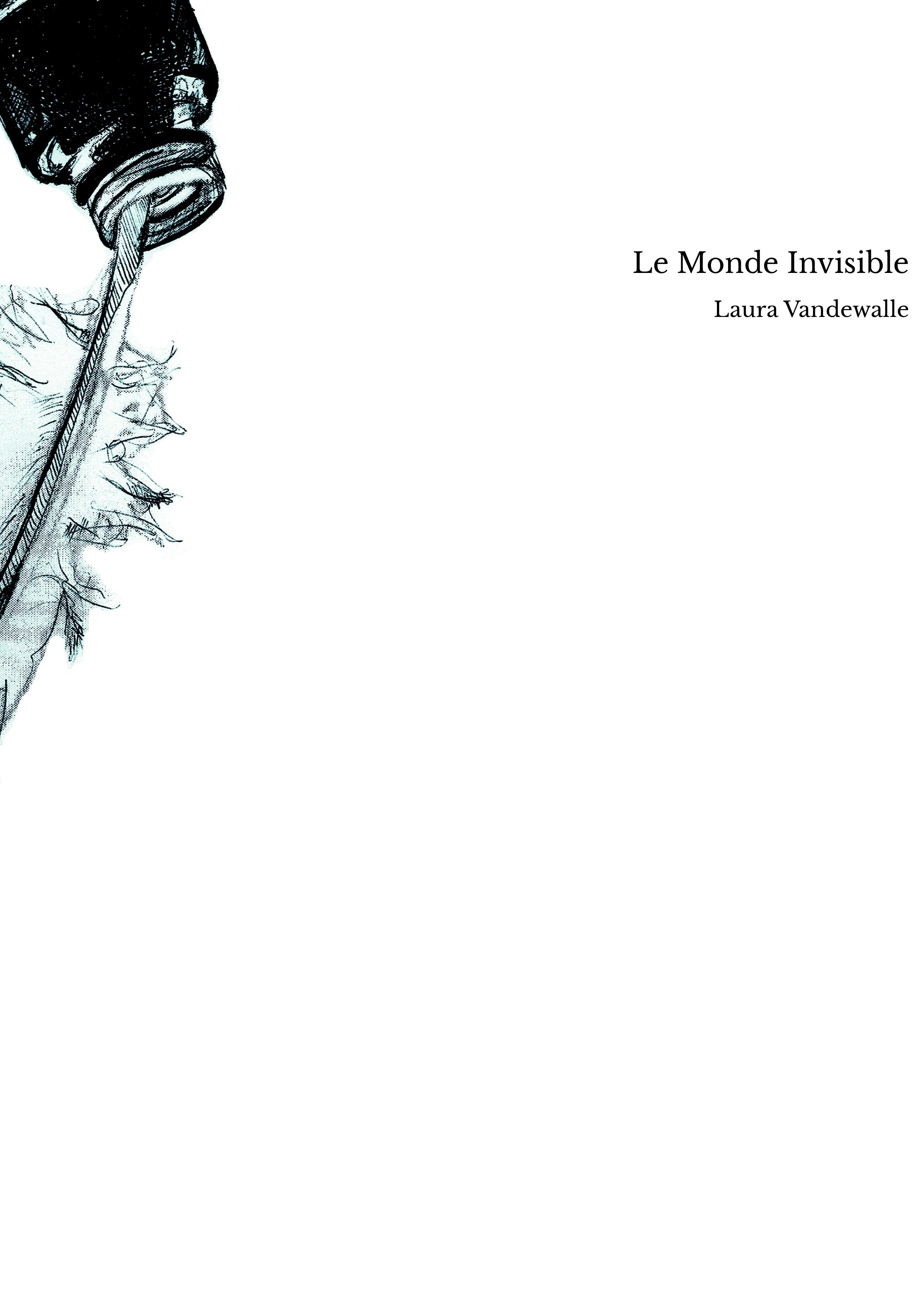 Le Monde Invisible