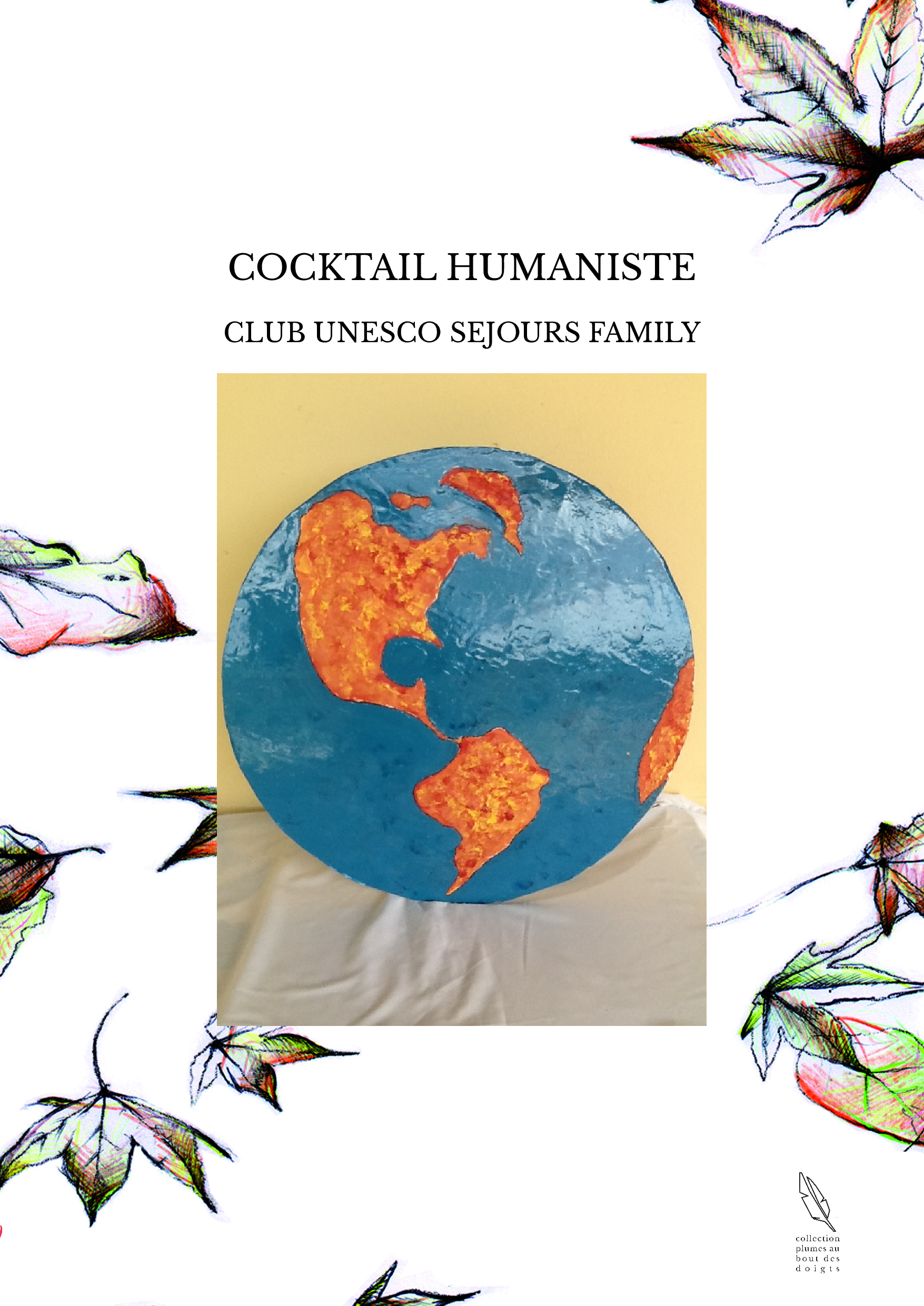 COCKTAIL HUMANISTE