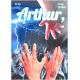 Arthur,