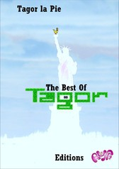 The Best Of Tagor