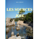 LES SOURCES DE LA JOIE