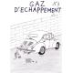 gaz d'echappement n3