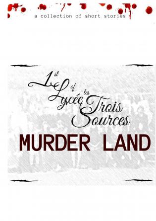 Murder Land