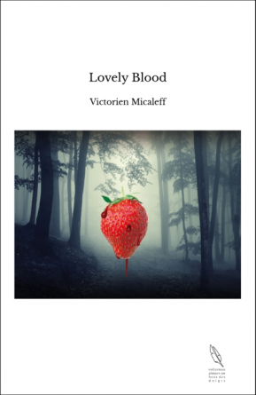 Lovely Blood