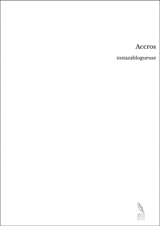 Accros