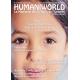 HUMANIWORLD N°14