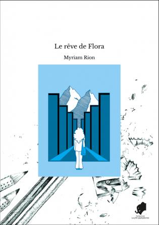 Le rêve de Flora