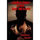 Confessions d'une âme obscure