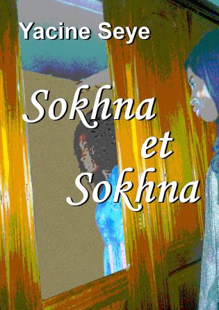 Sokhna et Sokhna