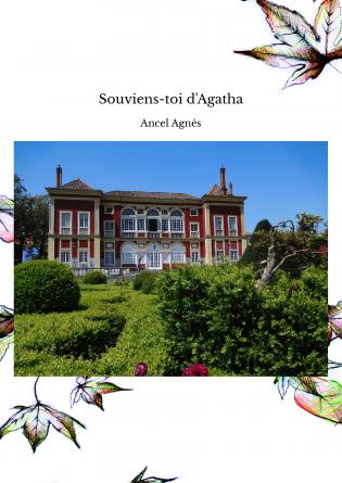 Souviens-toi d'Agatha
