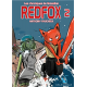 Redfox 2