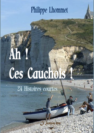 Ah ! Ces Cauchois !