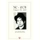 NC - 49.78 / Volume 1, 49.69