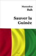 Sauver la Guinée