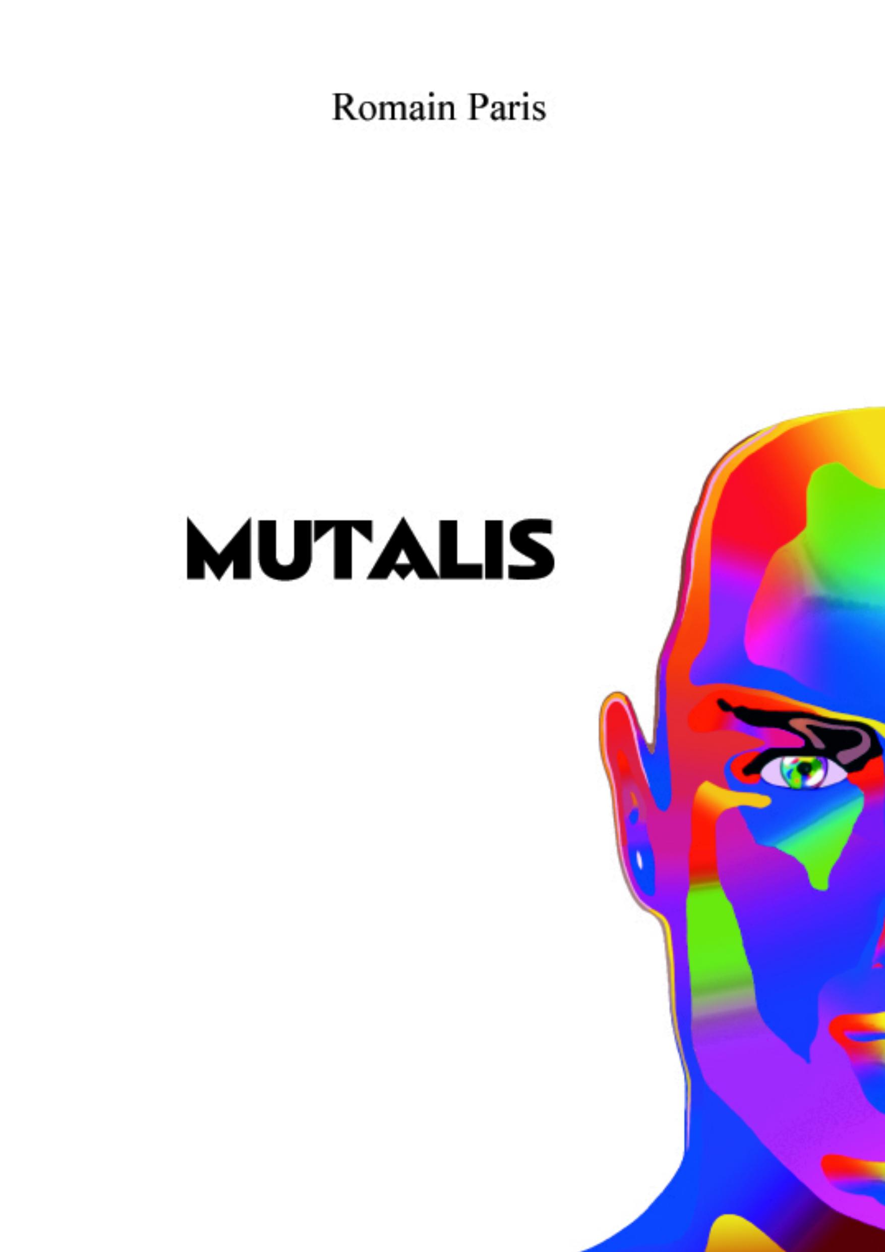 MUTALIS