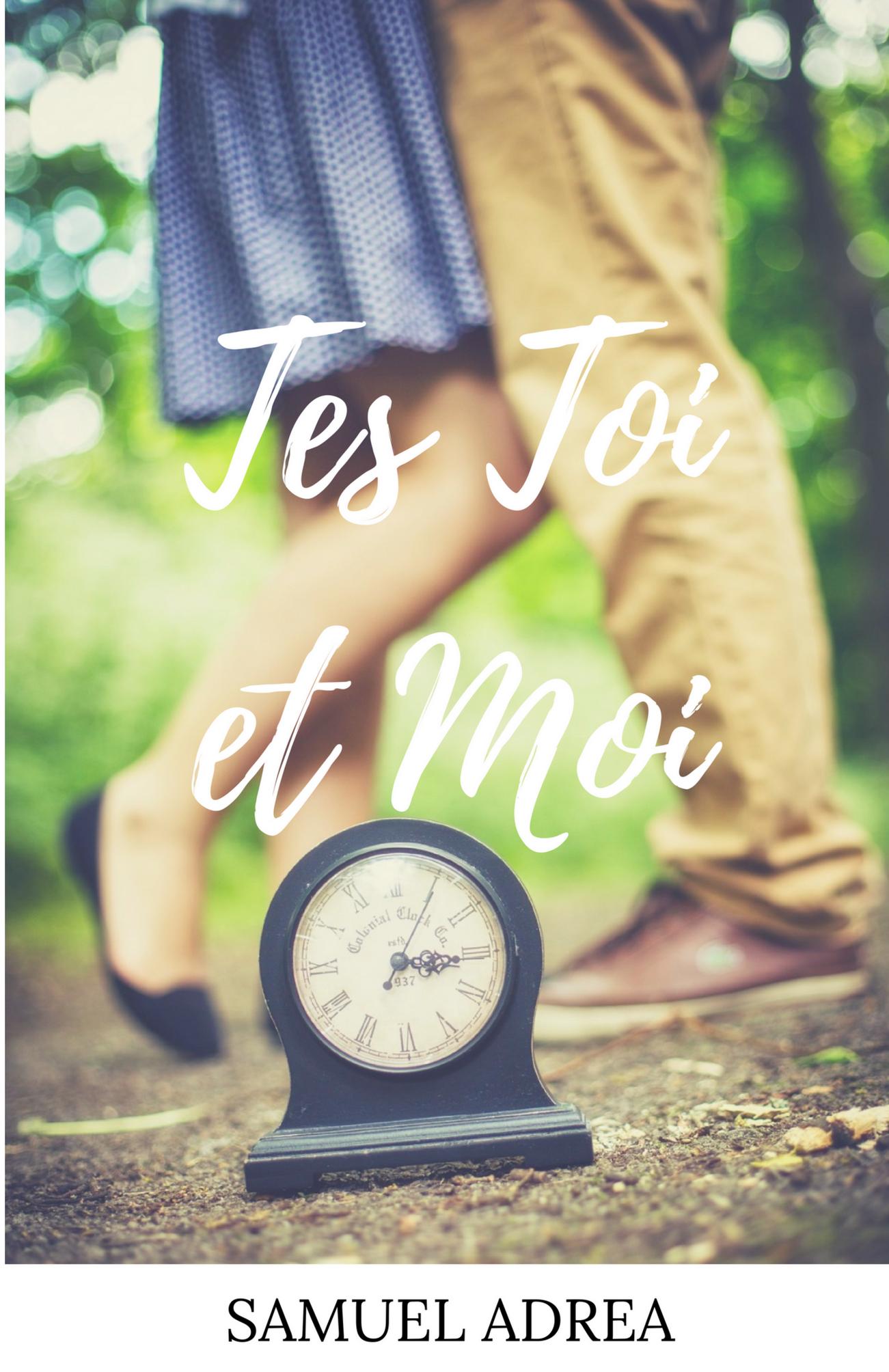 Tes Toi & Moi