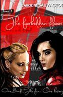 The Forbidden Floor - Vol 1