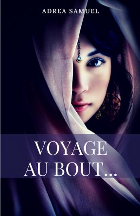 Voyage Au Bout