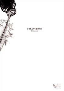UTL 2012/2013