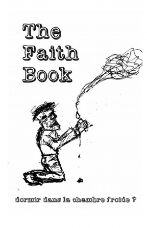 The Faith Book