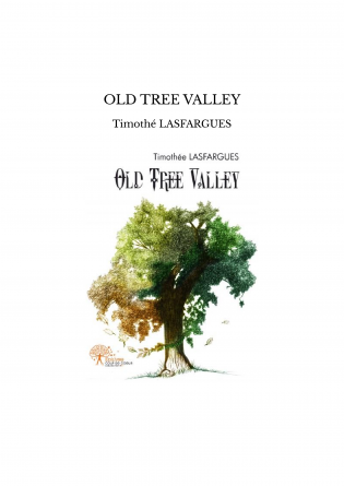 OLD TREE VALLEY