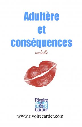 Adultère et conséquences
