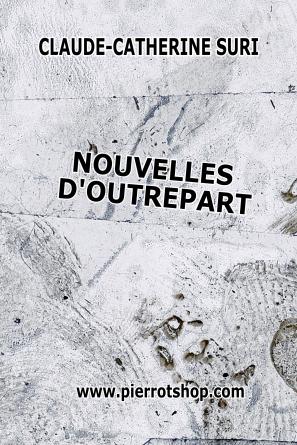 NOUVELLES D'OUTREPART