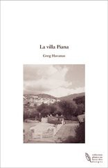 La villa Piana