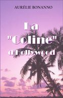 La Coline d'Hollywood