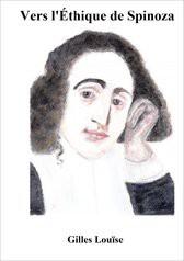 Vers l'Ethique de Spinoza
