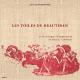 Les Toiles de Beautiran (Ed2)