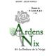 Ardens Nix