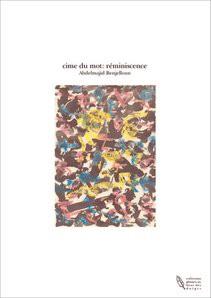 cime du mot: réminiscence
