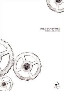 PARIS FOUDROYE