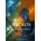 Arckos - Tome 1 - La Reconnaissance
