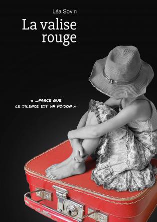 La valise rouge