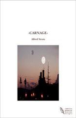 -CARNAGE-