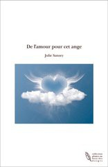 De l'amour pour cet ange