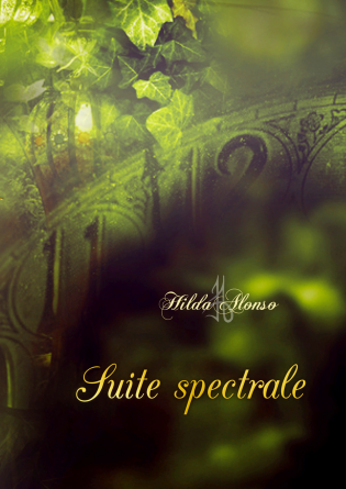 Suite spectrale