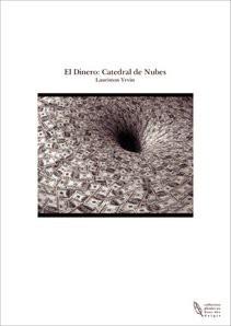 El Dinero: Catedral de Nubes