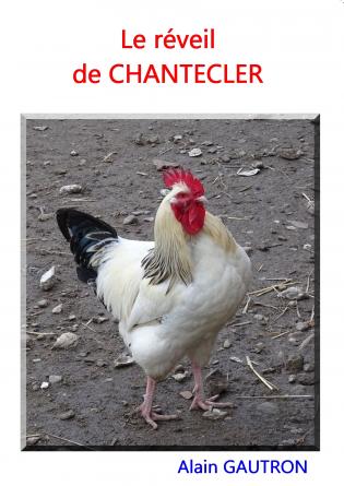 Le réveil de CHANTECLER