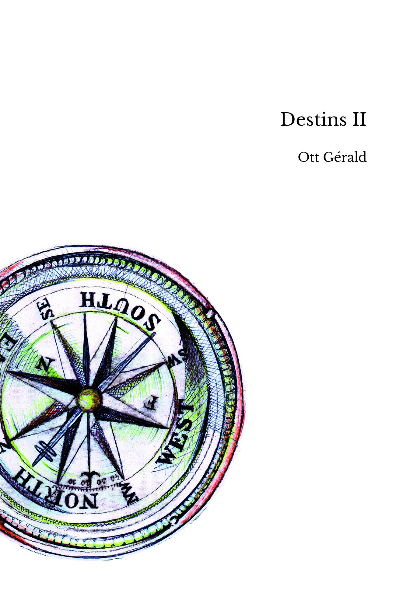 Destins II