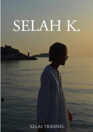 Selah K.