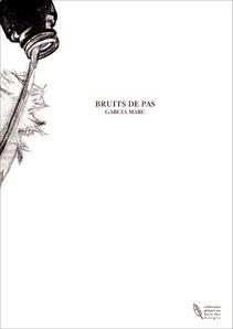 BRUITS DE PAS