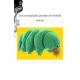 Les ovocéphales putrides de Soleil3
