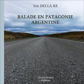 Balade en Patagonie argentine