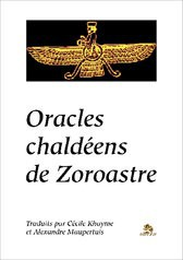 Oracles chaldéens
